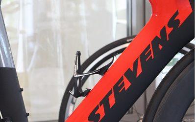 Stevens Bikes 2021